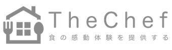 TheChef